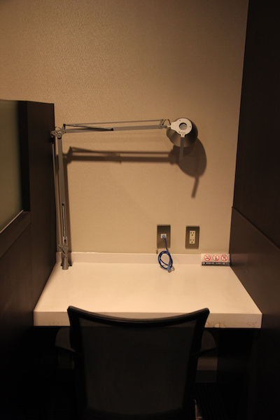 ラウンジ神戸 個室