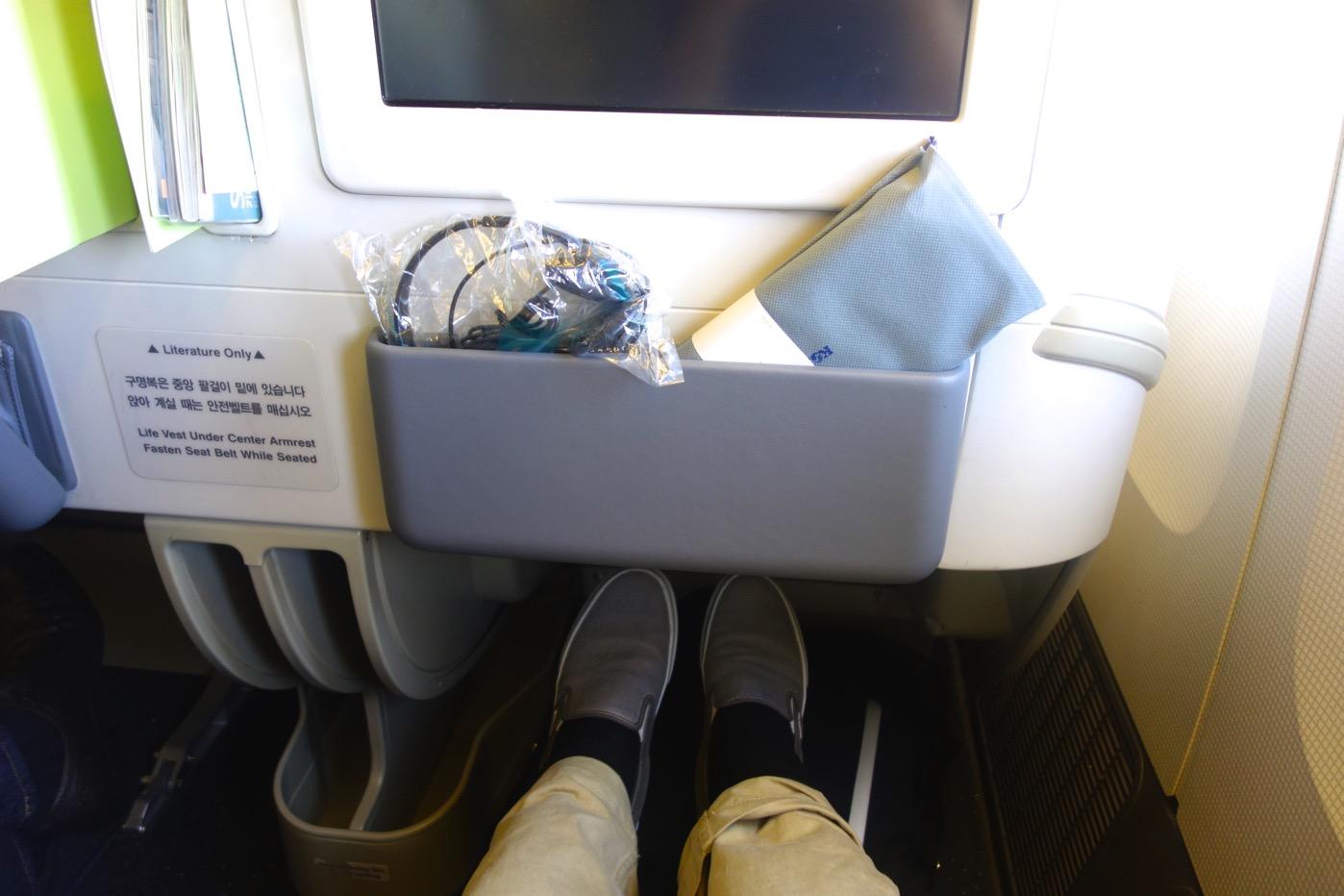 大韓航空 777-200ER