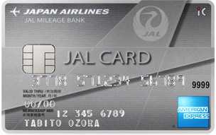 jal-amex-card