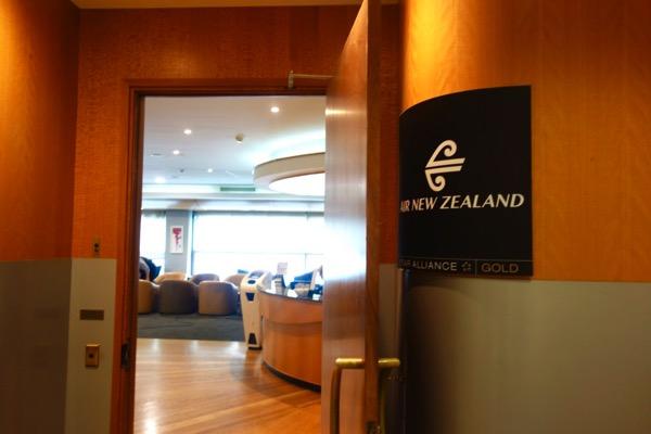 new zealand lounge